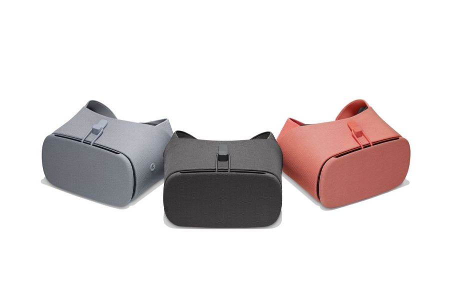 Google_Daydream_View_All_Colors.1507138742